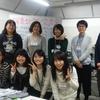 12/3(土) 保育士ピアノ交流会 開催レポート!!