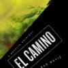 『エルカミーノ: ブレイキング・バッド THE MOVIE』Netflix