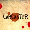 LANCASTER《ランカスター》:目次