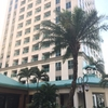 ジャカルタでアパート選びのポイント 絶対に水周りを確認すべし!