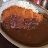 B級グルメ食レポ 道の駅木曽福島(長野県木曽郡木曽町)
