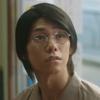 映画『先生から』35点/大失敗した人生足跡モノ
