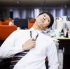【特許】意識高い系の特許審査官との面接審査