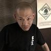 日本酒BAL またもや 幸せ絶頂の長谷君とサービス精神MAXの店長がおりなす雰囲気につつまれてリラックスタイム(笑)
