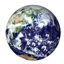 地球を楽しむ方法♡