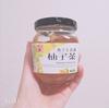 柚子茶って美味しいの?