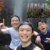 【多摩トレランアテンド】夏を先取り!東京 北高尾で自然満喫「涼」トレラン