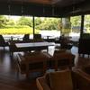 【2018年8月】伊豆マリオットホテル修善寺 Izu Marriott Hotel Shuzenji, Japan