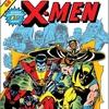 【アメコミ感想】X-MEN:アンキャニィ・ジェネシス