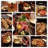 ●与野駅西口「千年の宴」で打ち上げ〜♪♪
