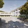 石川県加賀市立山中小学校、教職員新型コロナ感染で2月3日休校