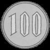 #100DaysOfCode と仲間たち( #100DaysOfX )の習慣化の話とか