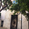 2017.9.19-20.Jerez y Cadiz