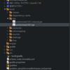 食べ物を追加するMod その3 Jarファイルを生成する