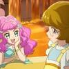 トロピカル~ジュ!プリキュア 第4話 「はじけるキュアパパイア!これが私の物語!」 感想