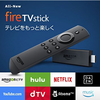AmazonのFire TV Stickを実質出費0円で?!購入できたよ。