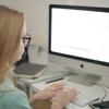 ベンチャー企業の社内ツールってどんなの使ってるの?