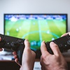 【驚愕】テレビゲームで遊ぶように英語を話せば英会話がみるみる上達する!?