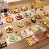 辻希美&noa(のあ)ちゃんがハマっている食玩って何!?(*´з`)どこで買える!?