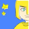 マヤ暦 K256【黄色い戦士】ザワザワな気持ちに大胆に挑戦する!