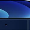 iPhone 12 miniのホーム画面が無反応になった時の対処法