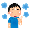 梅雨こそ運動すべき理由「汗」とオススメの運動