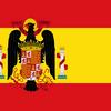 フランコ独裁体制下のスペインの歴史