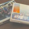 乃木坂好きな僕がおすすめしたい乃木坂のライブDVD
