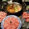 【鍋】台北:モダンなお店のイチオシ麻辣火鍋「這一鍋」@行天宮