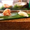 寿司(2)