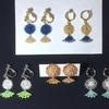 明日、6/22(月)Gallery shop ICHIHARU営業します。