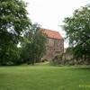 ドイツのど真ん中で古城巡り 2019年までの経過報告