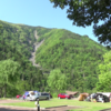2018年GWの前半は2泊3日のキャンプで失敗したり満喫したり