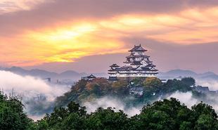ニッポンの観光、復興の鍵は「データ分析」と「ロングテール戦略」