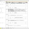 第1回 薬局業務日誌のデータ化~其の十・完~