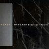 HINDASH - Beautopsy Palette レビュー
