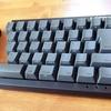Barocco MD600に日本語配列バージョンが出てた