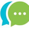 Chromebookでオススメのメッセンジャー・チャット管理拡張機能『All-in-One Messenger』が便利!