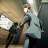 「警視庁 特務部 特殊凶悪犯対策室 第七課 -トクナナ-」の委員会メンバーを調べる