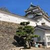 和歌山 「和歌山城」近くにあるなら行ってみよう。和歌山城、動物園、十四階農園。
