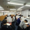高等部の授業風景