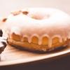 【完璧すぎない食生活の工夫】お菓子など食べ過ぎない方法