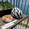 TAKE OUT de プチ・ピクニックライド 2 〜たつの市「道の駅みつ」へ。海辺で穴子丼を食すの巻〜
