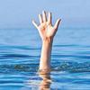 釣りをしている時に落水したら……命を守る5つの行動【海釣り編】