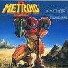 任天堂発売のゲームボーイの人気作 売れ筋ランキング30