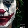 「ジョーカー」という危険な映画と、その牙を抜いてみせる「ボーダー 二つの世界」について