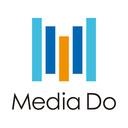 Media Do Tech Do Blog