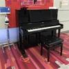 豊橋のストリートピアノ♪