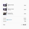 GitHub 新作パーカー : Reflective Hoodie を安く購入した
