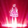 SHIROBAKO16話に観る、魔法を持つゴスロリ様の「神業」と、持たざる者の「エンゼル体操」